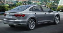 Новый Volkswagen Polo представлен официально, фото 2