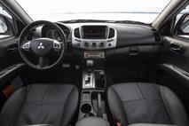 Mitsubishi L200 подешевел на 250 тысяч рублей, фото 2