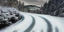 Проверьте зиму на прочность вместе с АВИЛОН Land Rover всего за 2018 рублей, фото 1