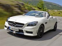 В Германии составили рейтинг самых надёжных автомобилей