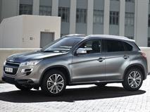 В РФ отзывают 6 тысяч Peugeot и Citroen, фото 1