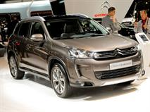 В РФ отзывают 6 тысяч Peugeot и Citroen, фото 2