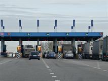 Дмитровское и Ярославское шоссе соединят платной дорогой