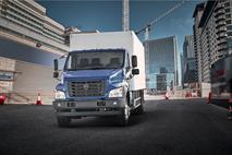 Новый автомат ГАЗа для «Газона Next» оказался австрийским, фото 1