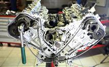 Доверь ремонт двигателя Nissan профессионалам!, фото 2