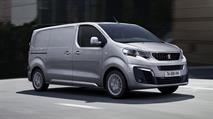 Peugeot Traveller: не лови волну, фото 1