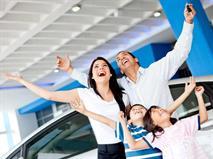 В РФ отменили налог на скидку при покупке автомобиля, фото 1