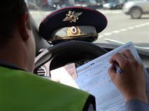 Суд разрешил продлевать скидку на штраф из-за медленной почты