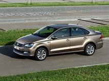 В РФ бесплатно отремонтируют 30 тысяч седанов VW Polo, фото 1