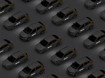 «Яндекс» запустит сервис поминутной аренды автомобилей, фото 1