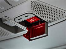 ЭРА-ГЛОНАСС научится предупреждать об автомобилях с заводским браком, фото 1