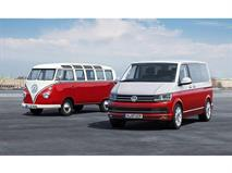 Уникальные условия на Volkswagen T6 в «Автоцентр Сити – Каширка»