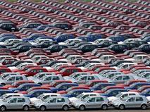 Государство урежет субсидии на автомобильные скидки