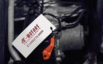 Специальное предложение на замену сайлентблоков Nissan, фото 1