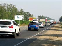 В РФ сократили расходы на дорожную безопасность
