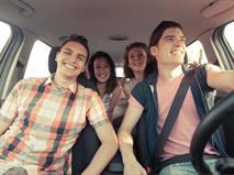Сервис совместных поездок BlaBlaCar избежал блокировки в России
