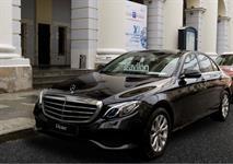 АВИЛОН не оставил выставку «Транспорт России» без транспортного партнера , фото 1