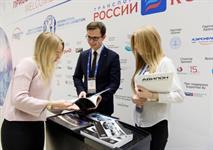 АВИЛОН не оставил выставку «Транспорт России» без транспортного партнера , фото 2