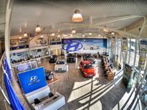 Hyundai предсказал рост авторынка на 10% в 2018 году, фото 1