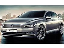 Volkswagen Passat с преимуществом до 460 000 рублей, фото 1