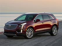 Cadillac повысит цены в РФ с нового года, фото 2