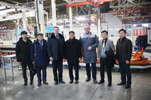 КамАЗ начнет выпускать моторы для Hyundai Solaris и Creta, фото 2