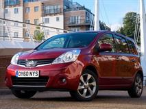 Nissan отзывает в РФ 128 тысяч авто из-за подушек безопасности, фото 1