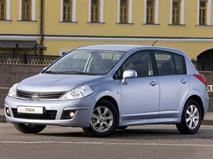 Nissan отзывает в РФ 128 тысяч авто из-за подушек безопасности, фото 2