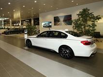 BMW предупредил россиян о повышении цен с 2018 года, фото 1