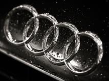 На трех моделях Audi нашли проблемы с климат-контролем, фото 1