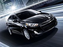 На вторичном рынке Hyundai Solaris стал популярнее Ford Focus, фото 1
