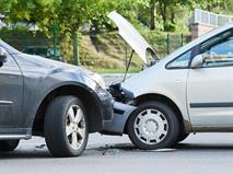 Автоюристам стало сложнее защищать клиентов от страховщиков