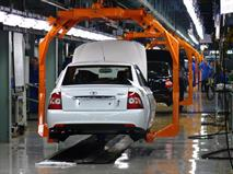 Производство Lada Priora прекратится летом 2018 года, фото 1