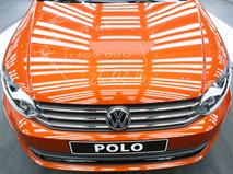 Владельцам российских Polo и Rapid подарят новые буксирные проушины, фото 1