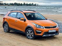 Самый популярный автомобиль России подорожал на 10 тысяч рублей