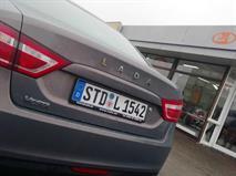 Иностранцам дадут скидки при покупке российских машин, фото 1