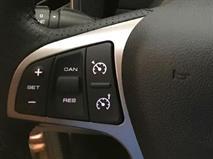 Топовые Lada Xray получили круиз-контроль, фото 3