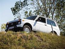 Продажи Lada в Евросоюзе выросли на 29 процентов, фото 1