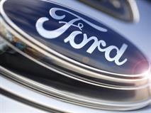 В РФ отзывают 16 тысяч Ford из-за риска возгорания, фото 1