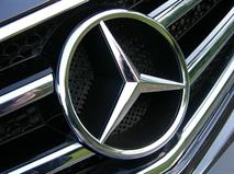 Тысячи Mercedes попали под отзыв в России, фото 1
