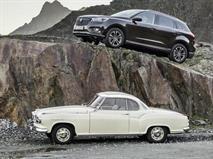 Автомобили возрождённой немецкой марки хотят собирать в России, фото 1