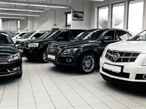 Половину машин в 2017 году россияне купили в кредит, фото 1