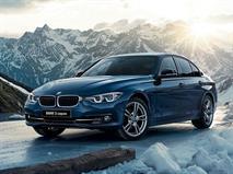 АВИЛОН BMW ФИКСИРУЕТ ЦЕНЫ 2017 ГОДА. И ДАЖЕ БОЛЬШЕ., фото 1