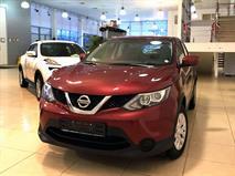 В РФ начались продажи Nissan через интернет, фото 1