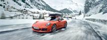 Важна каждая деталь. Специальное предложение на аксессуары Tequipment для Вашего Porsche, фото 1
