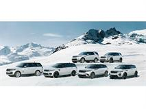 Ищете самое выгодное предложение на Land Rover? Звоните в «АВИЛОН»! С нами можно договориться, фото 1