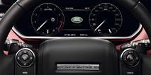 3 200 рублей за нормо/час на все виды работ для вашего Land Rover, фото 1
