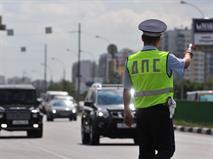 Водителей запретили судить за отказ предоставить машину полицейским, фото 1