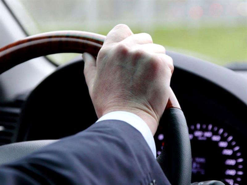 Водителям, соблюдающим ПДД, предложат «сыграть» влотерею