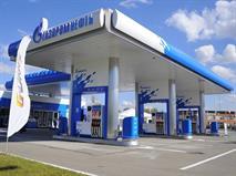 Первой жертвой требования Путина удешевить топливо стал «Газпром»